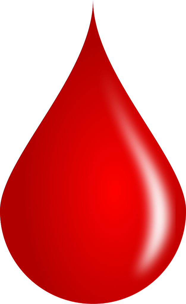 Blood drop png. File svg wikimedia commons
