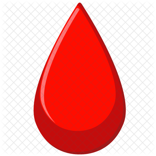 Icon science technology icons. Blood drop png