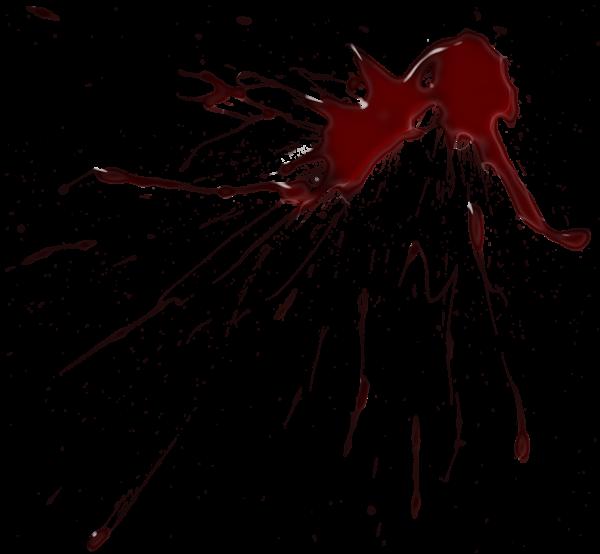 Blood explosion png. Splatter clipart image patterns