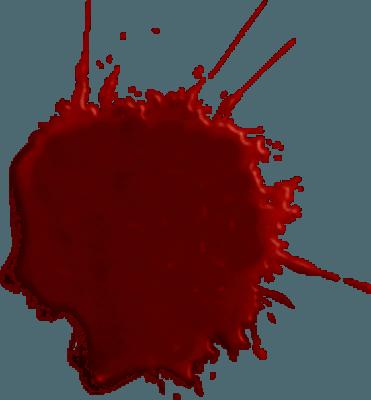 Download image hq freepngimg. Blood explosion png
