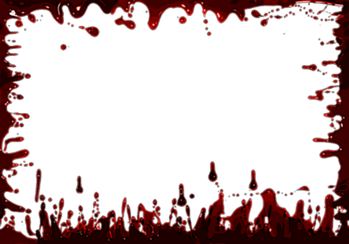Blood frame png. Background free icons and