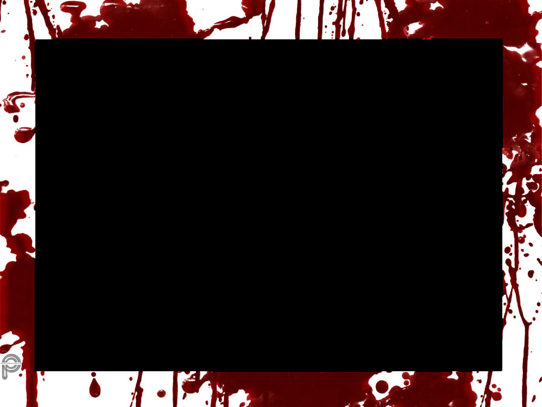 Bloodtexture picsartpassion de myedit. Blood frame png