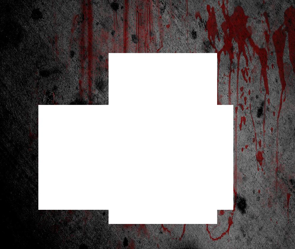 Blood frame png. Red transparent background arts