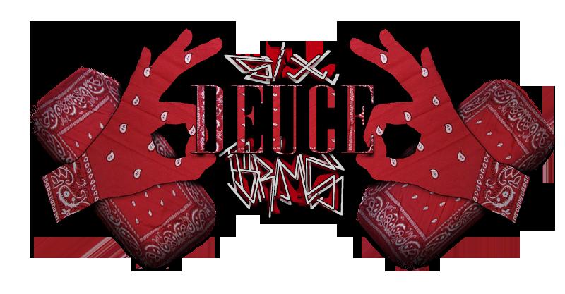 Blood gang png. Svg code for emblem
