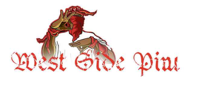 Blood gang png. Logos