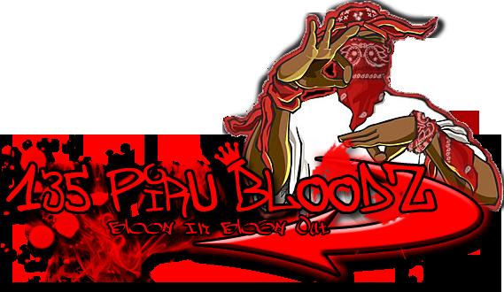 Headers gfx requests tutorials. Blood gang png