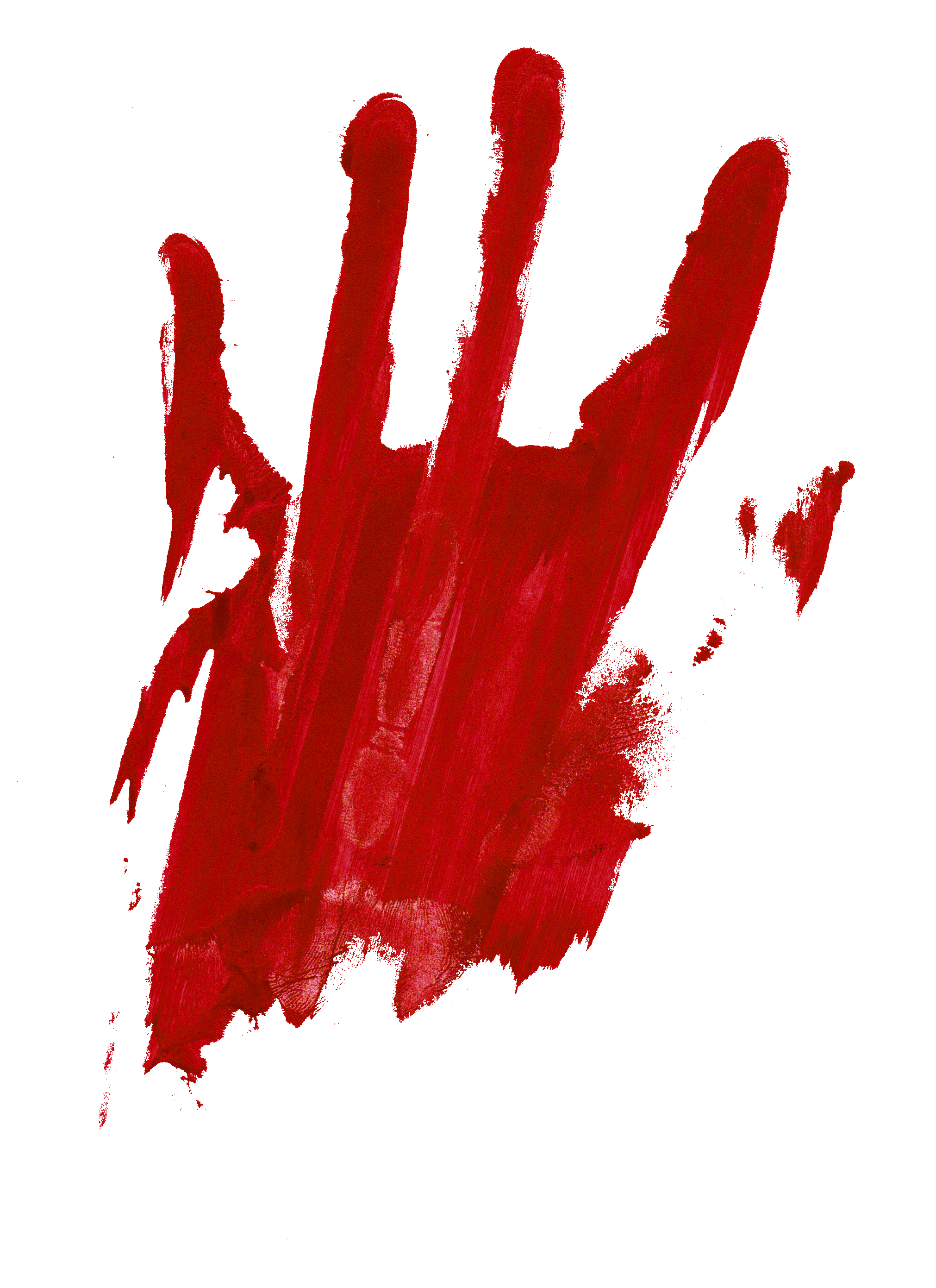 Blood hand png.  hands for free