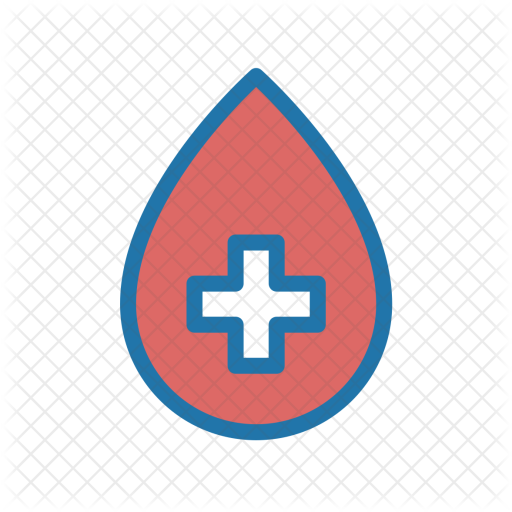 Blood icon png. Healthcare medical icons in