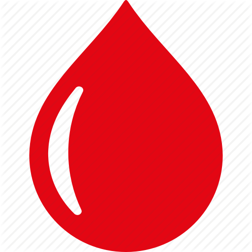 Medical by aha soft. Blood icon png