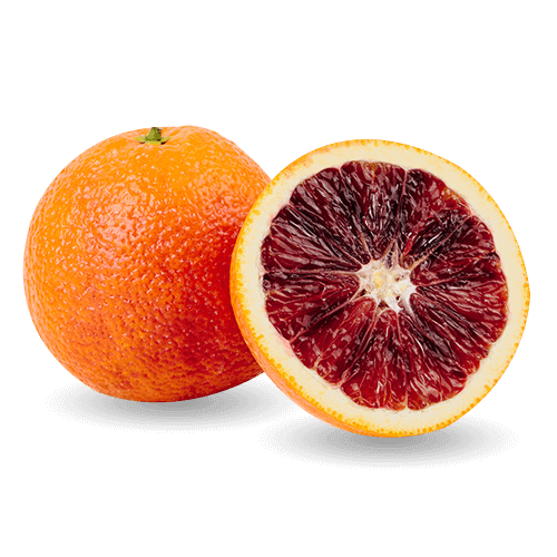 Moro oranges lil snappers. Blood orange png
