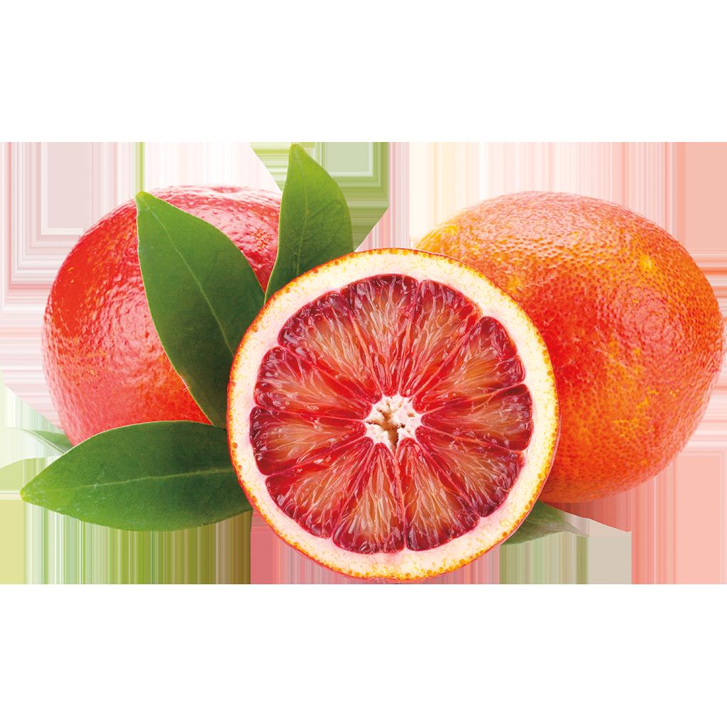 Yogurtland find your flavor. Blood orange png