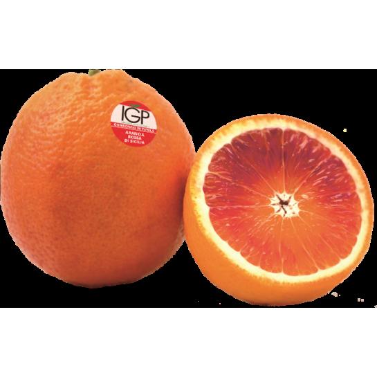 Blood orange png.  kg of sicilian