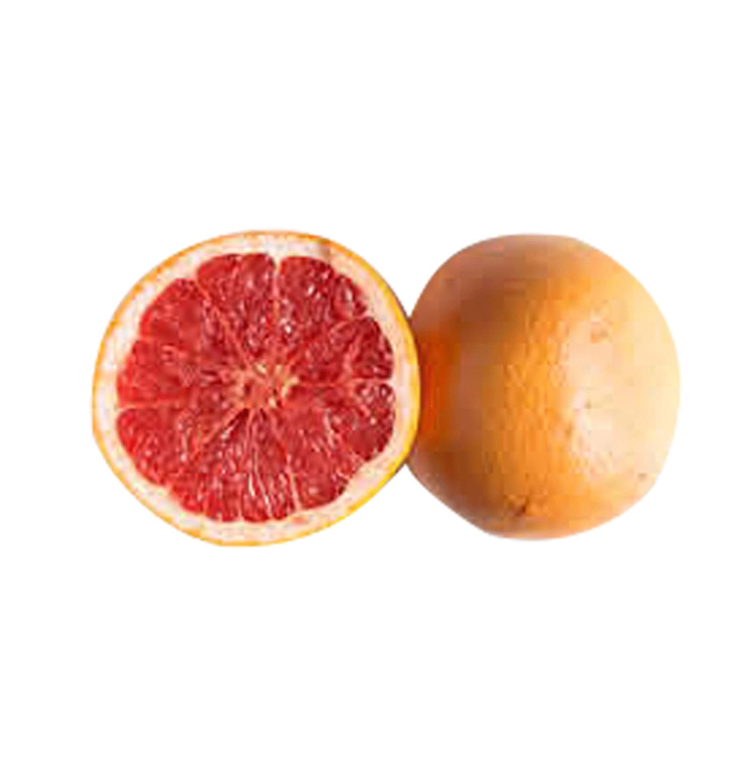 Blood orange png. Grapefruit juice tangelo volkamer