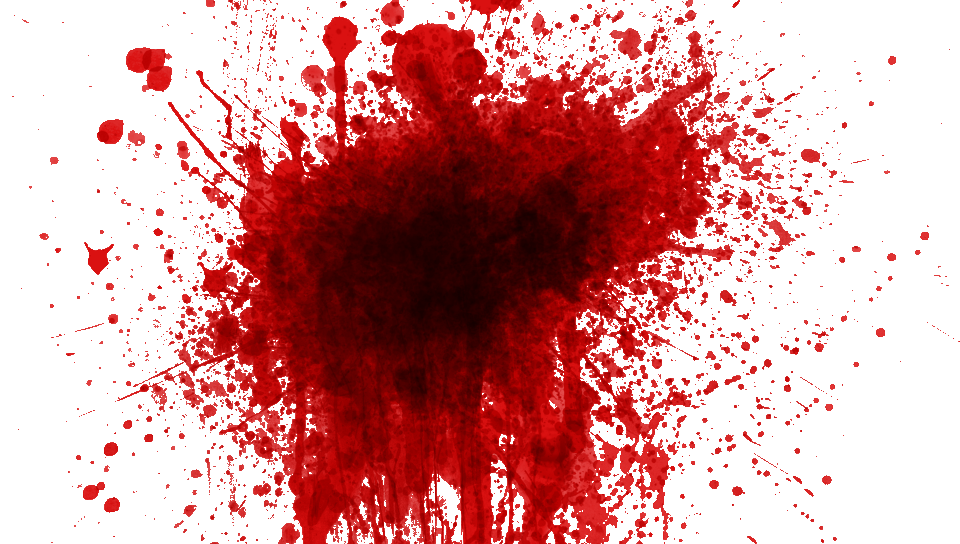Blood png effect. Images free download splashes