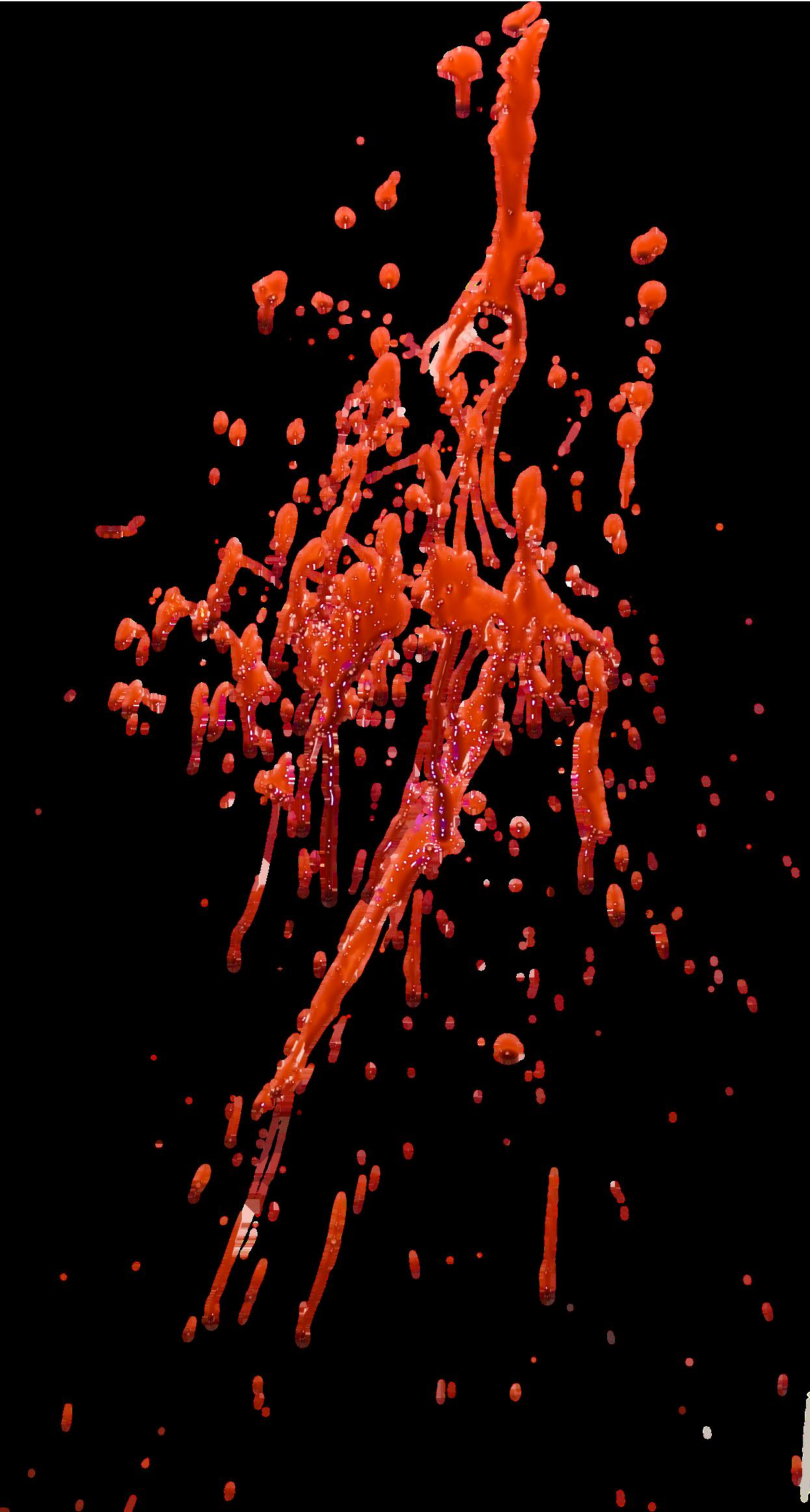 Images free download splashes. Blood png transparente