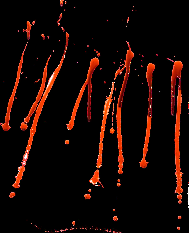 Blood png transparente. Images free download splashes