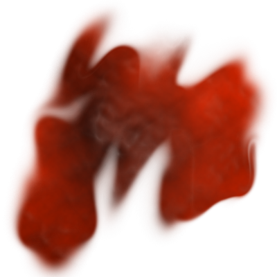 Dundjinni mapping software forums. Blood pool png