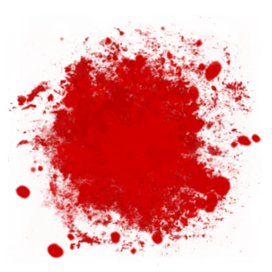 Blood pool png. Free by ohhadivist on