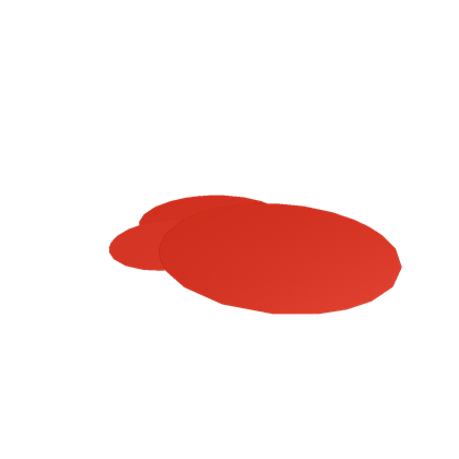 Blood puddle png. Svg transparent library