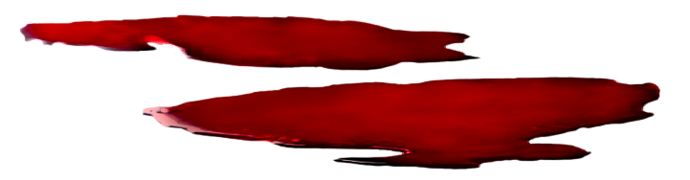 of for free. Blood puddle png