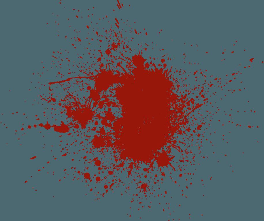 Mafia iii roblox spartan. Blood spill png