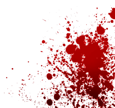 Images free icons and. Blood spill png