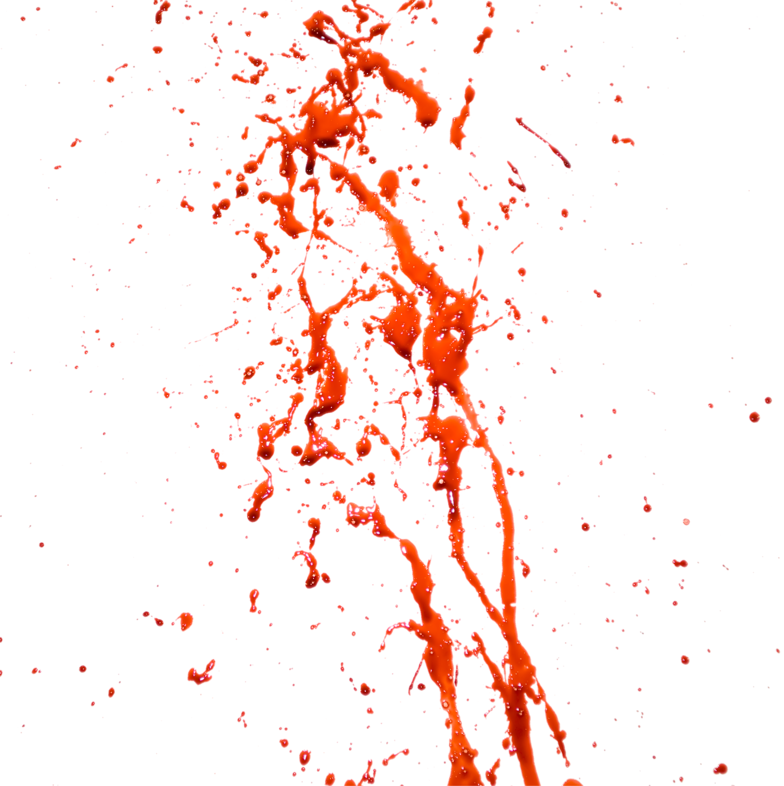 Blood splash png. Images free download splashes