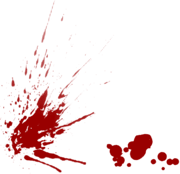 Blood splash png. Download splashes image hq