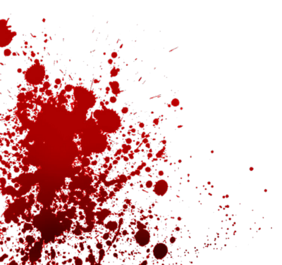 Blood splatters png. Image splatter animal jam