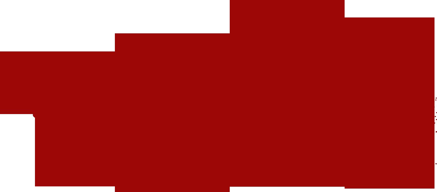 Images free download splashes. Blood spray png