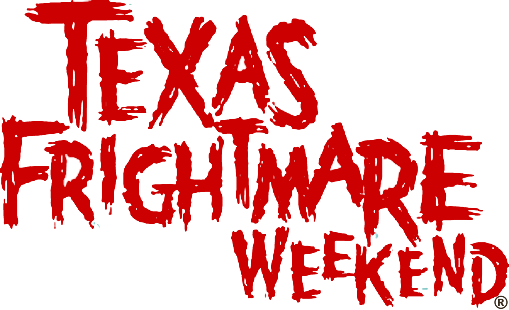 Texas frightmare weekend announces. Blood squirt png