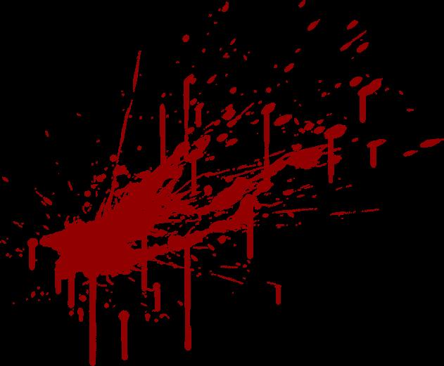 Blood stain png. Free download on mbtskoudsalg