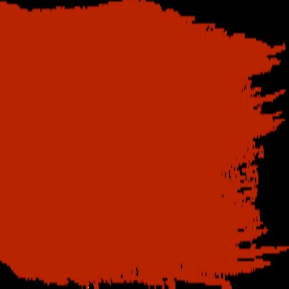 Blood streak png. Transparent paint roblox