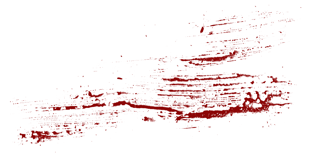 Blood streak png. Index of mapping overlays