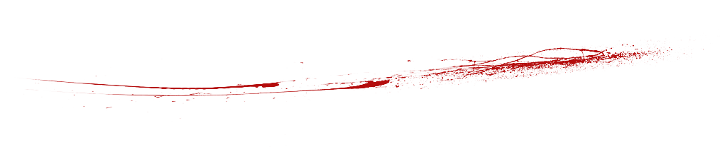 for free download. Blood streak png