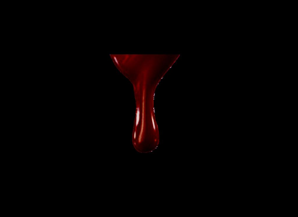 Images free download splashes. Blood tears png