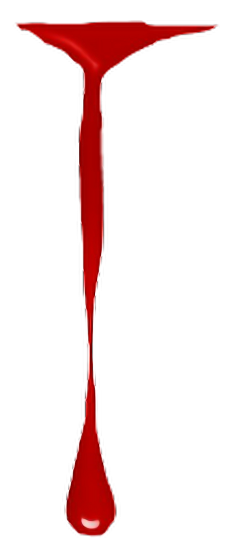 Popular and trending lacrima. Blood tears png
