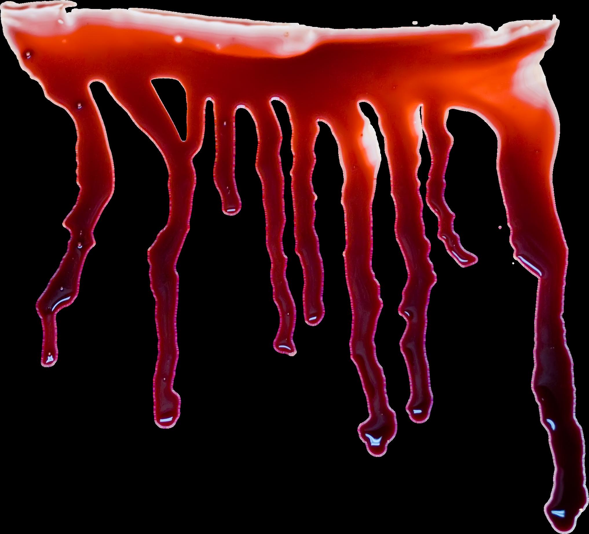 Blood tears png. Images free download splashes