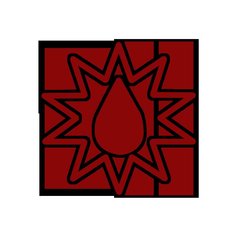 Blood tears png. Image tear dnd wiki