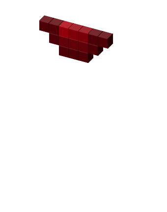 Blood tears png. Tear favicon view on