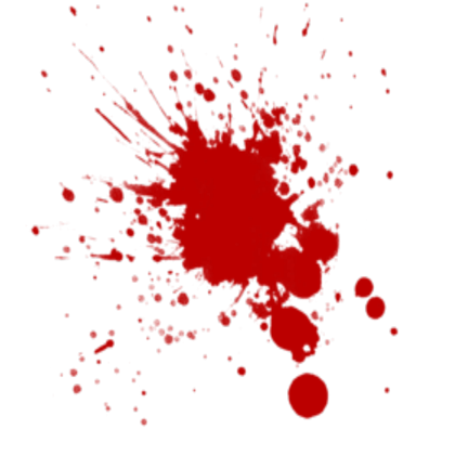 Images roblox imagesblood. Blood texture png