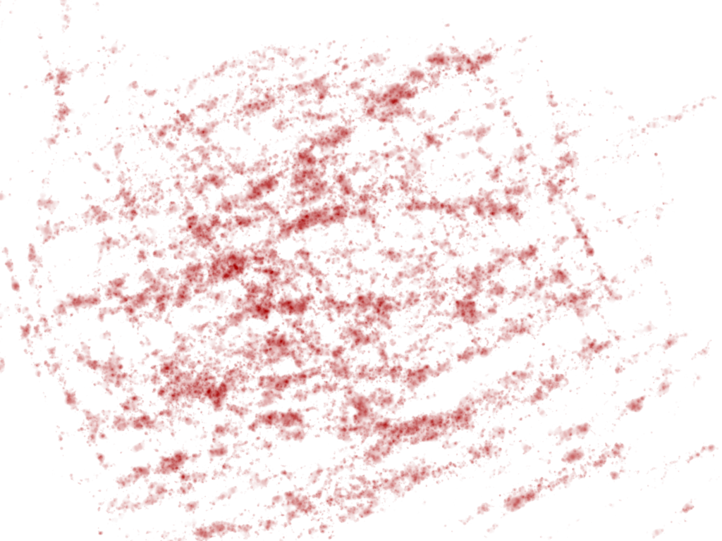 By bmastock on deviantart. Blood texture png