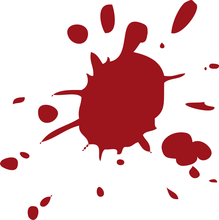Blood vector png. File give svg wikimedia