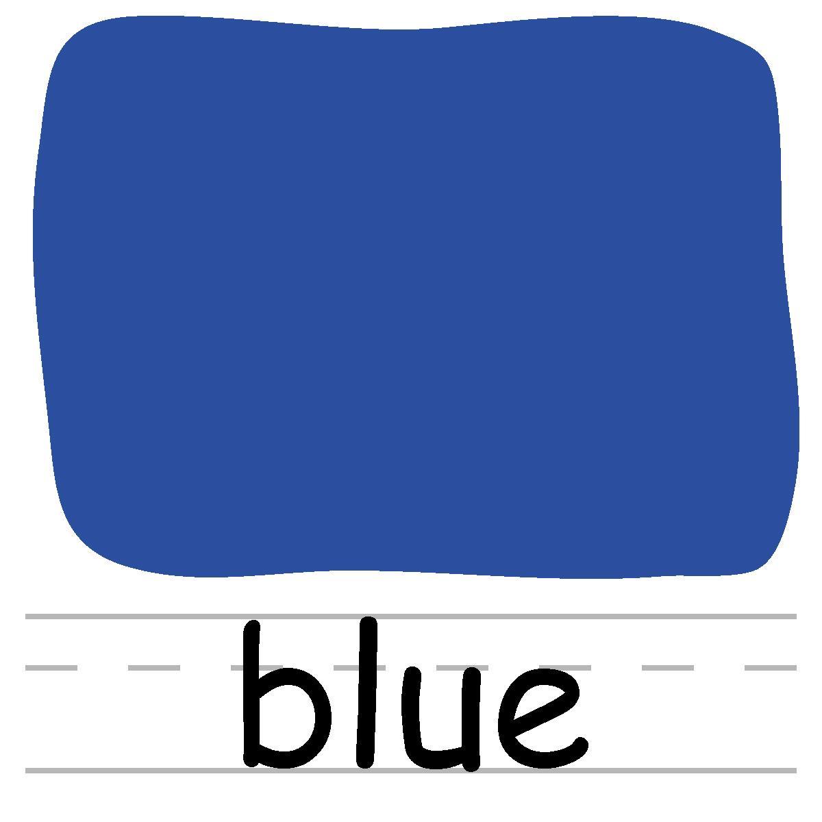 Blue clipart. Clip art x panda
