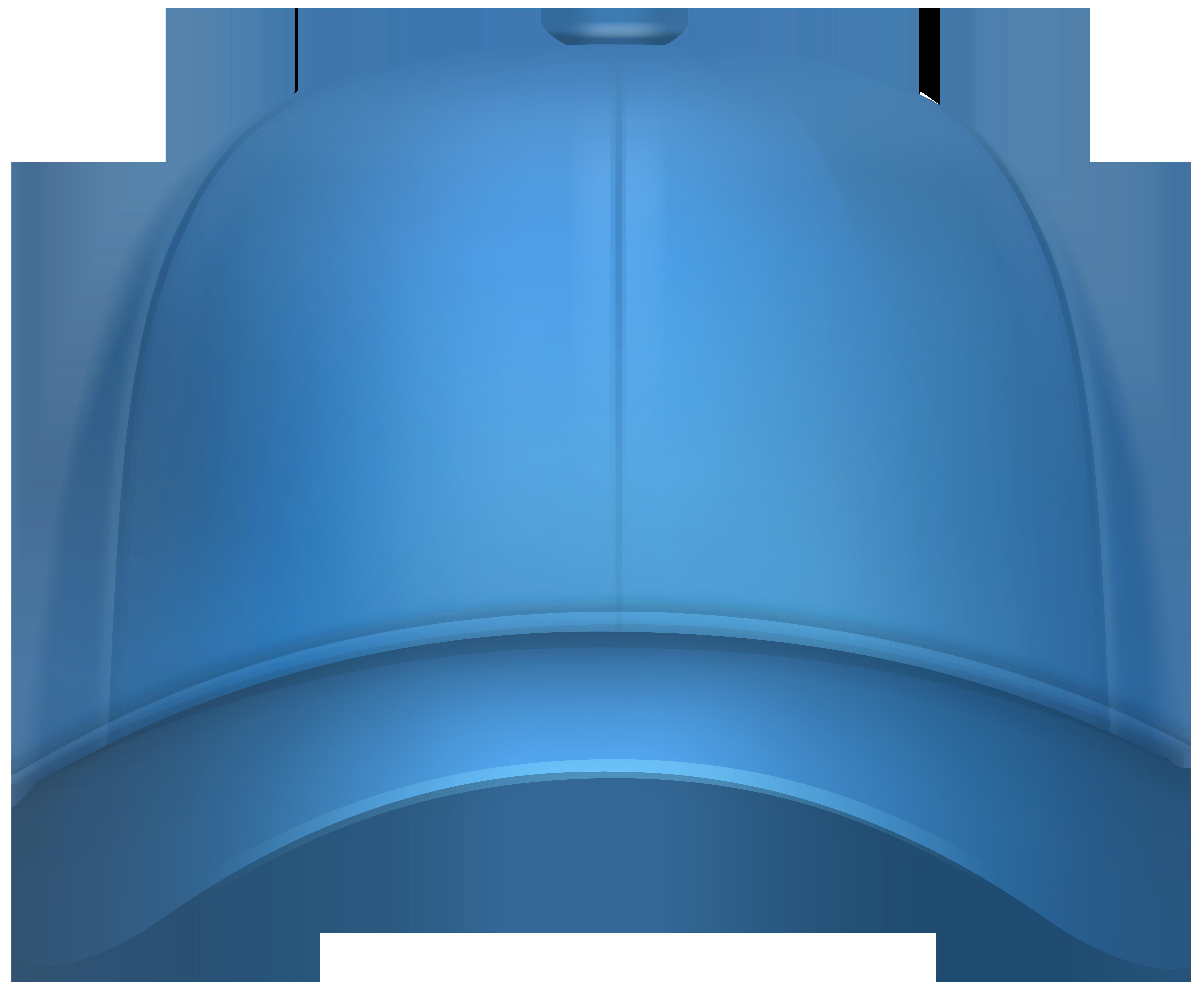 Clipart hearts baseball. Cap blue png clip