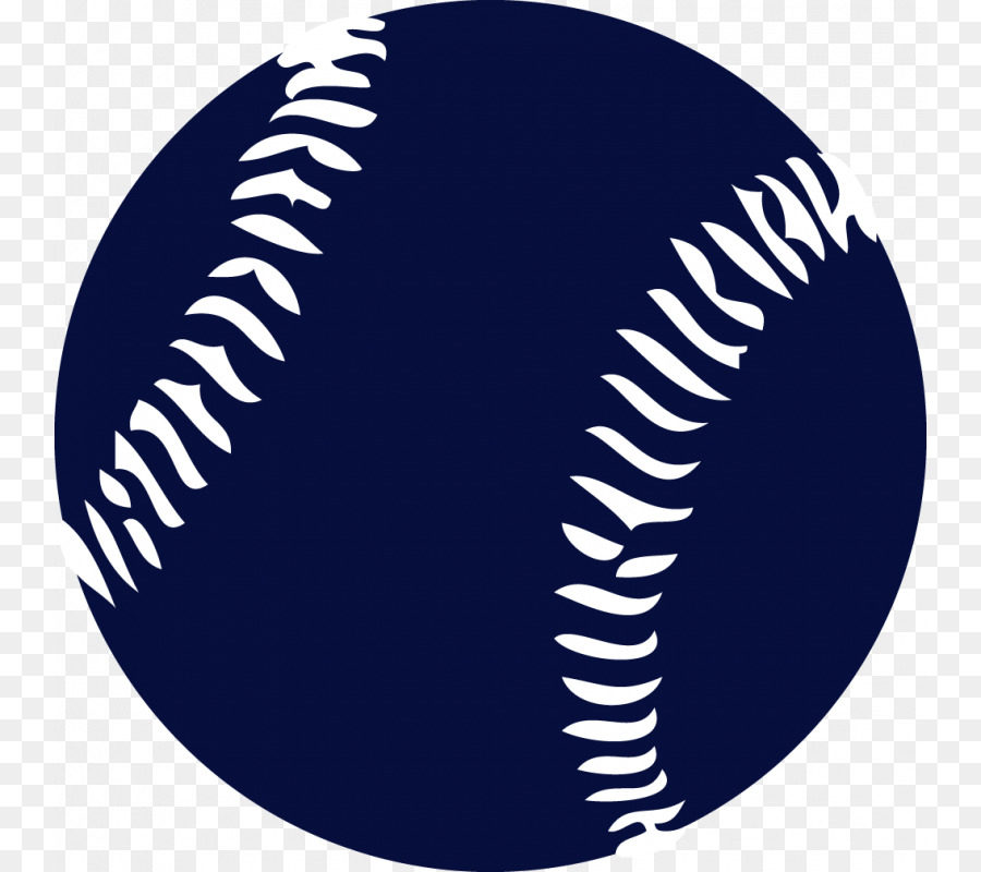 Blue clipart baseball. Bat glove softball clip