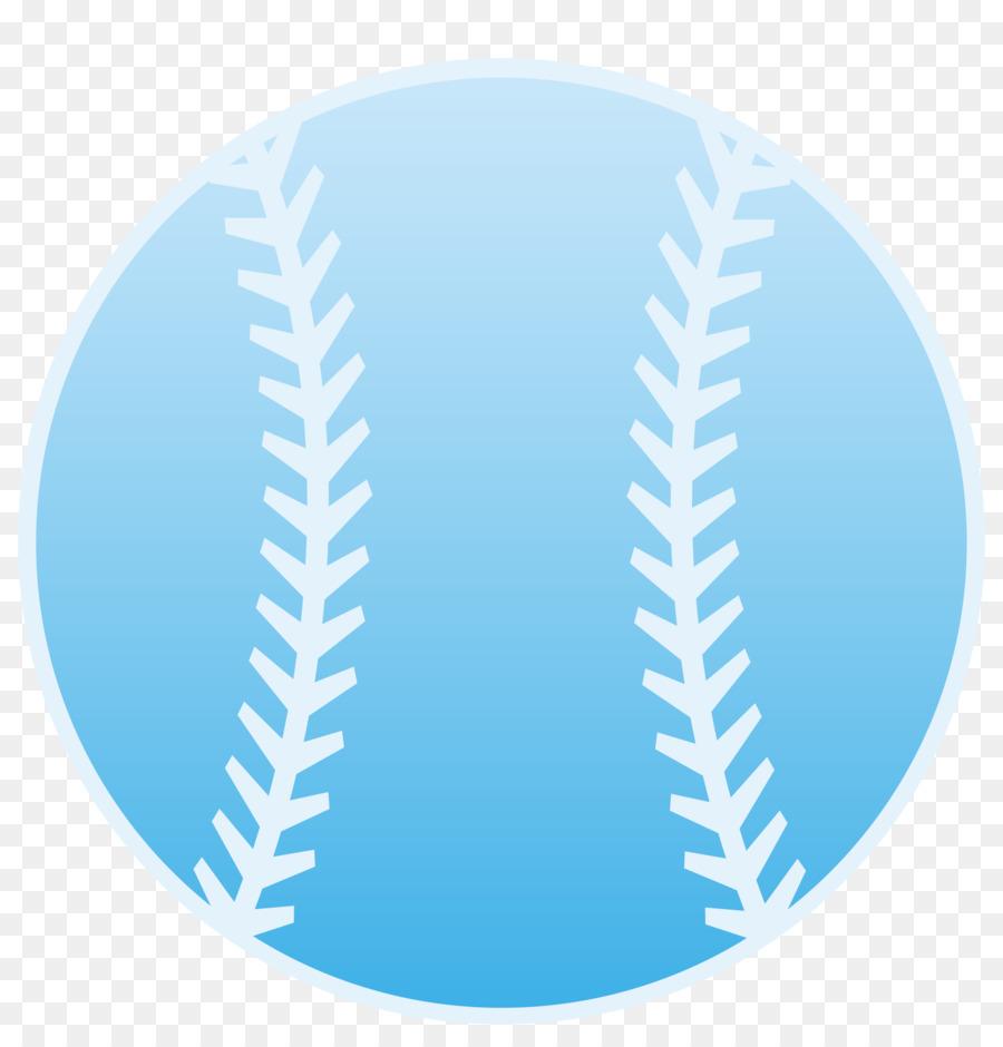 Blue clipart baseball. Glove softball