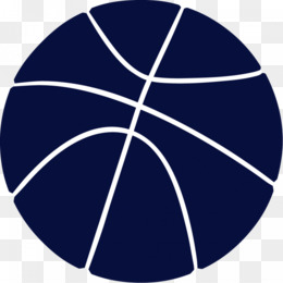 Student lecture clip art. Blue clipart basketball