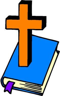 Blue clipart bible. Camp vbs boot pinterest