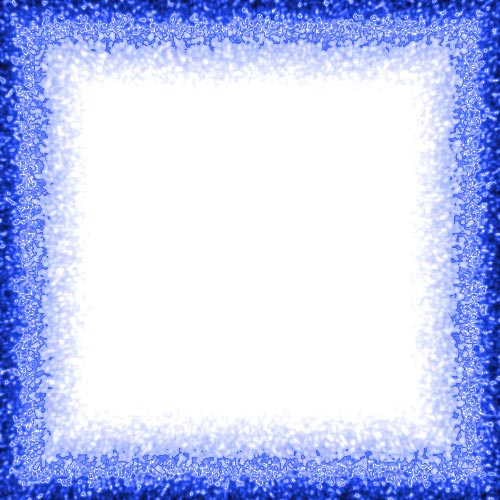 Free borders border white. Blue clipart boarder